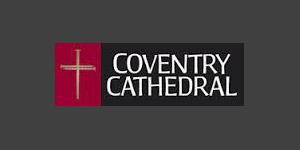 Website of Coventry Cathedral, including information about its history and the ongoing ministry of reconciliation.